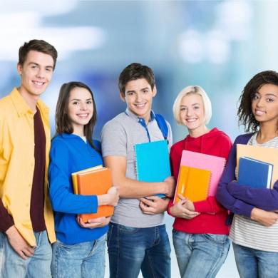 orientation collège